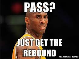 Kobe Bryant Injury Meme - kobe bryant says he ll take a step back for the youngsters fanbuzz