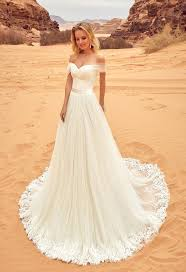 flowy wedding dresses 478 best wedding images on wedding dressses and