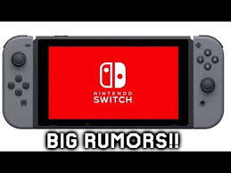 pubg nintendo switch big nintendo switch rumors pubg gta 5 red dead redemption
