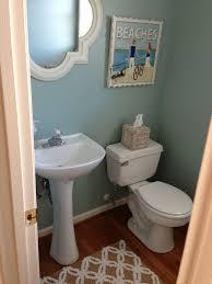 Beach Decor Bathroom Beach Themed Bathrooms Bathroom95 Beach Bathroom Decor Ideas