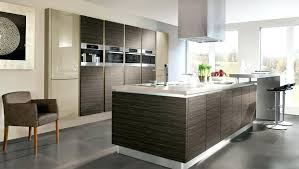 Two Kitchen Islands Contemporary Kitchen Diner Images Kitchens With Islands Island