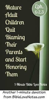 hd quotes on parents best 25 respect parents ideas on pinterest respect parents