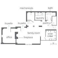 renovation floor plans remodeling floor plans 3 bedrooms and 2 baths attic floor plan