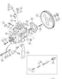 case 1845c fuel pump wiring diagrams longlifeenergyenzymes com