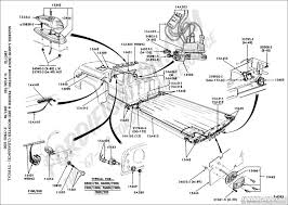 wiring diagrams trailer light wiring diagram 7 way plug 5 wire