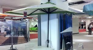Sunbrella Rectangular Patio Umbrella by Splendid Retractable Pergola Shade Covers Uk Tags Retractable