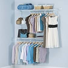 Styles Organizing Bins Rubbermaid Closet Closet Systems Storage U0026 Organization Garment Racks And More