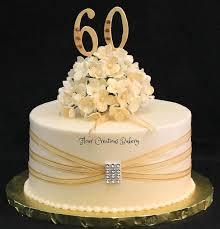 60th birthday cake best 25 60 birthday cakes ideas on pinterest 40