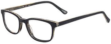 prescription glasses overnight glasses