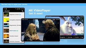 enjoy photo apk mx player pro apk the you enjoy