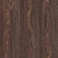 B Q Milano Oak Effect Laminate Flooring Aqua Loc Laminate Flooring Driftwood Oak