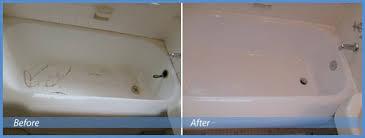 a 1 refinishers bathtub tub liner tile murals milwaukee