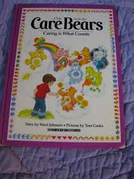 112 care bears clouds images care bears