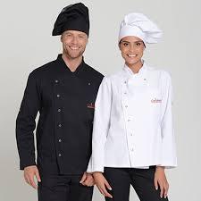 berufsbekleidung küche berufsbekleidung küche bäckerei einfach bestellen