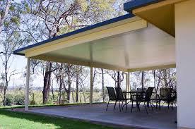 Pergola Roof Options by Sol Home Improvements Pergola Roof Designs