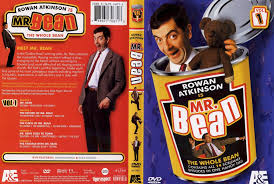 mr bean chambre 426 mr bean 01 of 14 mr bean episode