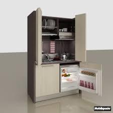 miniküche ikea mini küche jtleigh hausgestaltung ideen