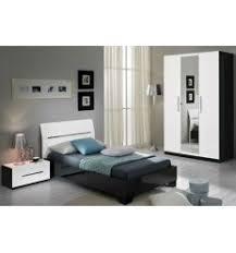 modele d armoire de chambre a coucher lit enfant multifonction stella sas deco design
