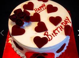 birthday cakes birthday cake namesta nepal