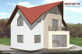 100 sq meters house design mesmerizing 160 square meter house plan photos ideas house