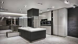 kitchen cheap luxury kitchens kitchen styles luxury white