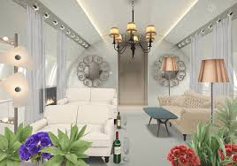 free interior design for home decor the decor interior design home free image on pixabay