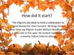 thanksgiving 8 638 jpg cb 1398588703