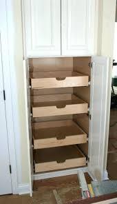 under cabinet storage kitchen closet kitchen pantry closet kitchen pantry cabinet under