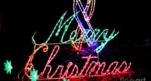 lighted merry signs ideas dma homes 2398