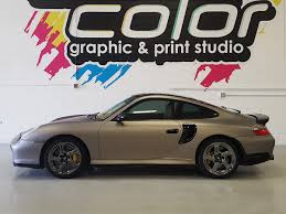 paint wraps solid color vinyl wraps creative color