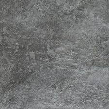 home depot sydney ns hours black friday 56 best materials patterns images on pinterest print patterns