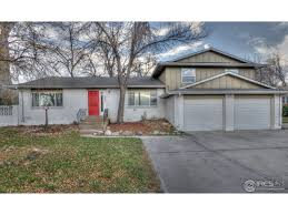 505 w drake rd fort collins co 80526 mike salza