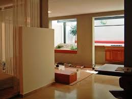 basement lighting ideas low ceiling elegant best ideas about