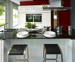 amerikanische kche insel wohndesign geräumiges moderne dekoration küche mit insel