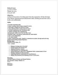 Bank Teller Resume Sample No Experience by Sample Resume For Bank Teller With No Experience Http Www