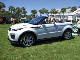 convertible land rover discovery where the rovers are u2013 sand rover rally 2017 rovers magazine