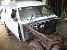 nissan wreckers victoria australia hk ht hg panelvan wrecking in warburton vic