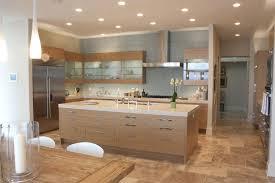 custom made kitchen cabinets high gloss kitchen cabinets kitchen