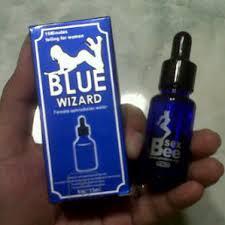 new obat perangsang wanita ampuh blue wizard hp 081288471727 cod