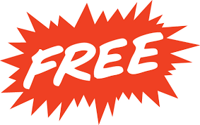 free premium content davidfeldmanshow