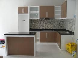 island kitchen modern kitchen designs with granite modern design
