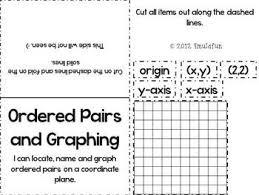 98 best maths coordinate geometry images on pinterest teaching