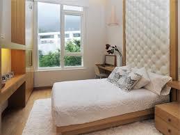 small bedroom ideas ikea bed riser universal studios minions fun