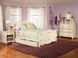 Area Rugs On Sale Cheap Prices Decoration Area Rugs For Bedroom Decorations