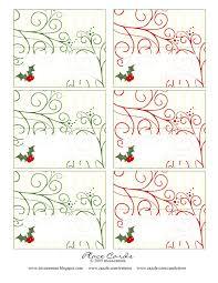 17 best arrangements images on pinterest flower arrangements