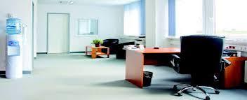 nettoyage bureau en quoi consiste le nettoyage complet d un bureau