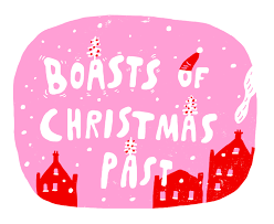 christmas cocktails clipart christmas in london 2017 u2013 christmas events activities and things