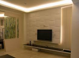 Interior Design Tv Wall Mounting by Tv Wall Panel Designs Interior Designing Tv Wall Ideas Inspiring
