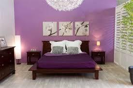 chambre mauve marvelous deco peinture chambre adulte 11 indogate chambre