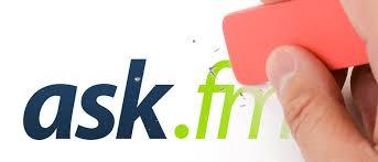 Ask Fm Ask Fm Victim S Of Defamation Removal Help Defamation911 Org